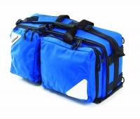 Ferno Airway Management/Oxygen Kit 5100 - Bag Only