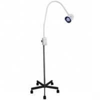 Medical Lighting