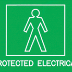electrical_protected