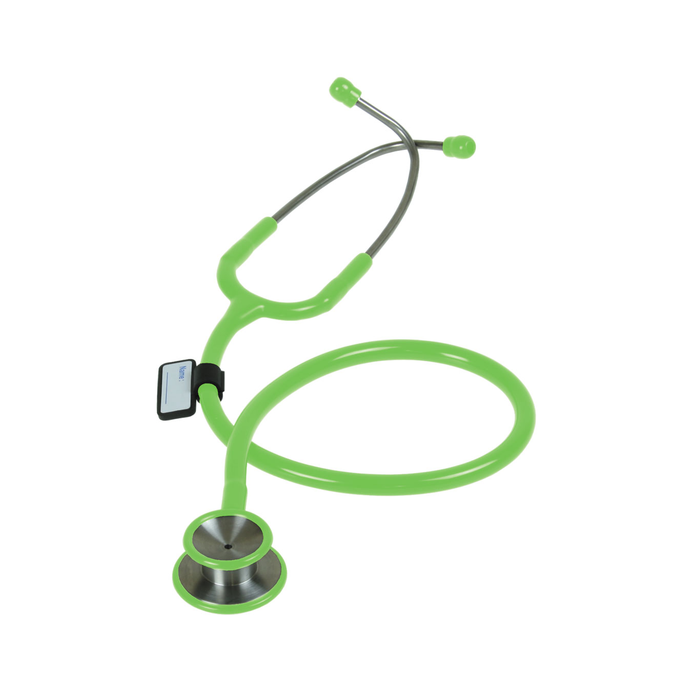 LSCLLG_1_Liberty-Classic-Stethoscope-Lime-Green