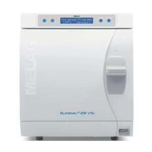 MEL10056_1_Melag-Euroklav-23VS-Plus-Steam-Sterilisers_v1 - available from Medtek.com.au