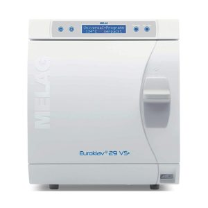 MEL10057_2_Melag-Euroklav-29VS+-Steam-Steriliser_v1 - Available from Medtek.com.au