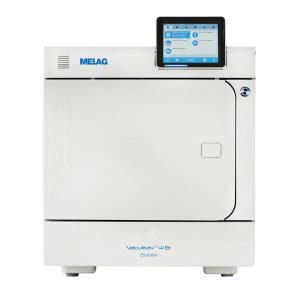 MEL10060_1_Melag-Vacuklav-40B-Plus-Evolution-Steam-Steriliser_v1 - available from Medtek.com.au