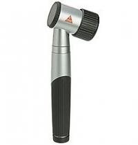 HEINE mini3000® Dermatoscope (Code: D-001.78.107)