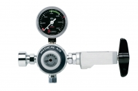 Series-O Air Regulator