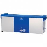 Elma Ultrasonic Cleaner - 9.4L (Code: S80)
