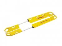 Ferno EXL Scoop Stretcher (Code: BSSF-EXL, BSSF-EXLP)