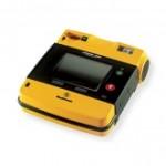 LIFEPAK® 1000 Automated External Defibrillator (AED) - Buy online at medtek.com.au