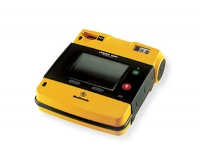 LIFEPAK® 1000 Automated External Defibrillator (AED) - Buy online at medtek.com.au