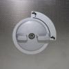 Elma Ultrasonic Cleaner - 2.75L (Code: S30)