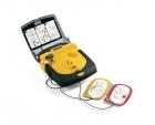LIFEPAK CR® Plus Automated External Defibrillator (AED) - Buy online at medtek.com.au