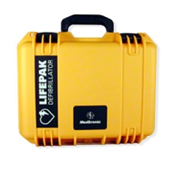 Hard Shell Water Proof Carry Case