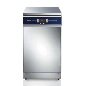 SMEGWD2145_1_SMEG-WD2145-Washer-Dininfector_v1