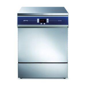SMEGWD4060D_1_SMEG-WD4060D-Washer-Dininfector_v2