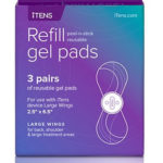 iTens-Refill-gel-pads-large-strip