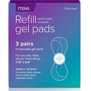 iTens-Refill-gel-pads-small-strip