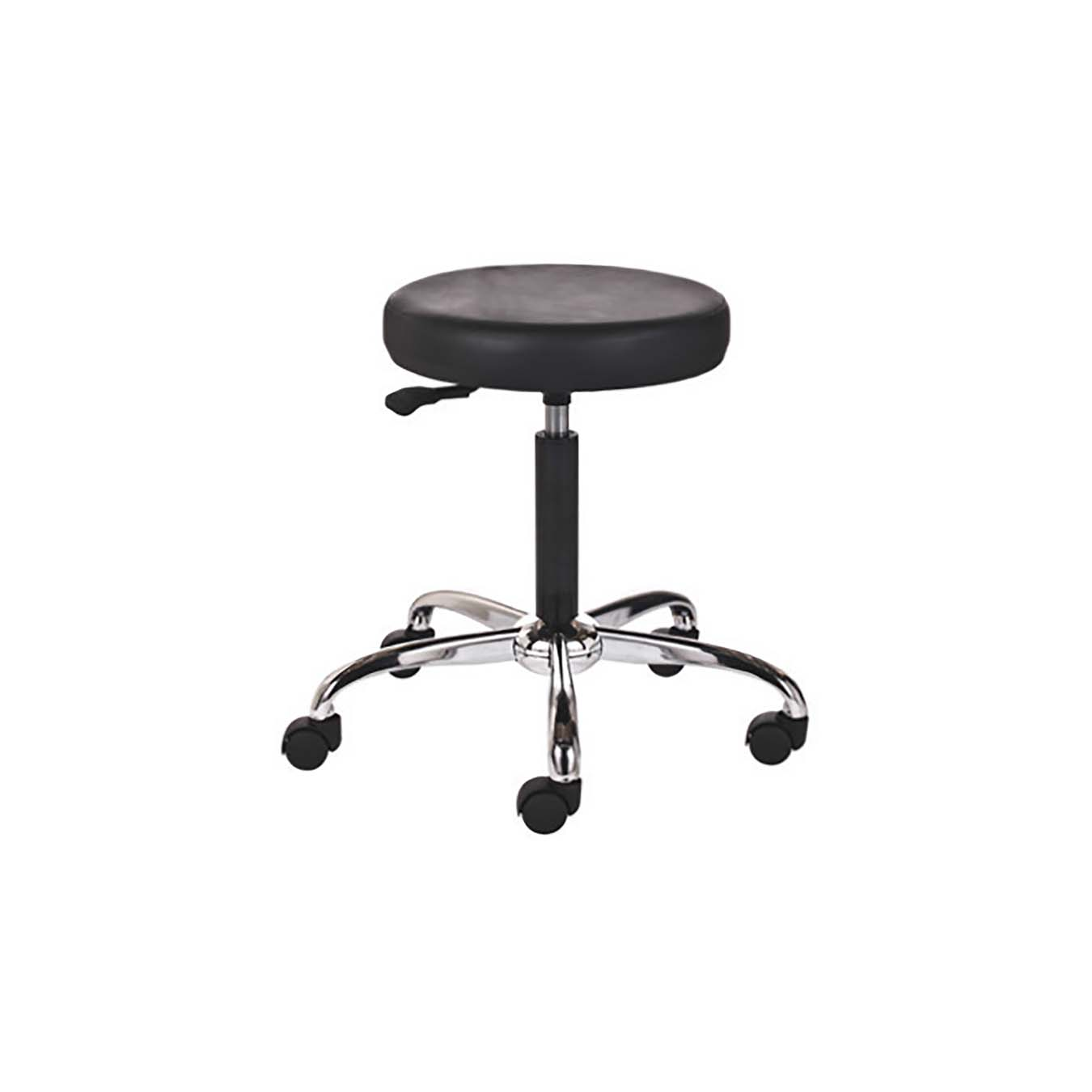 AX262_1_Surgeon-Stool-Hand-Operated_1