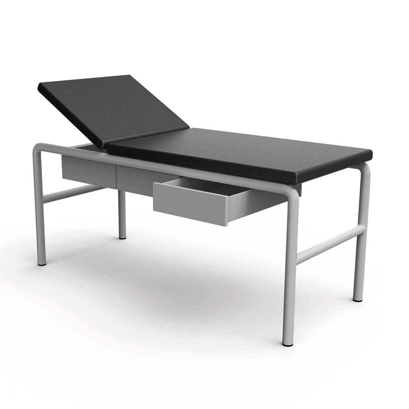 AX382_1_Examination-Couch-Heavy-Duty-3-Drawer-Unit_1