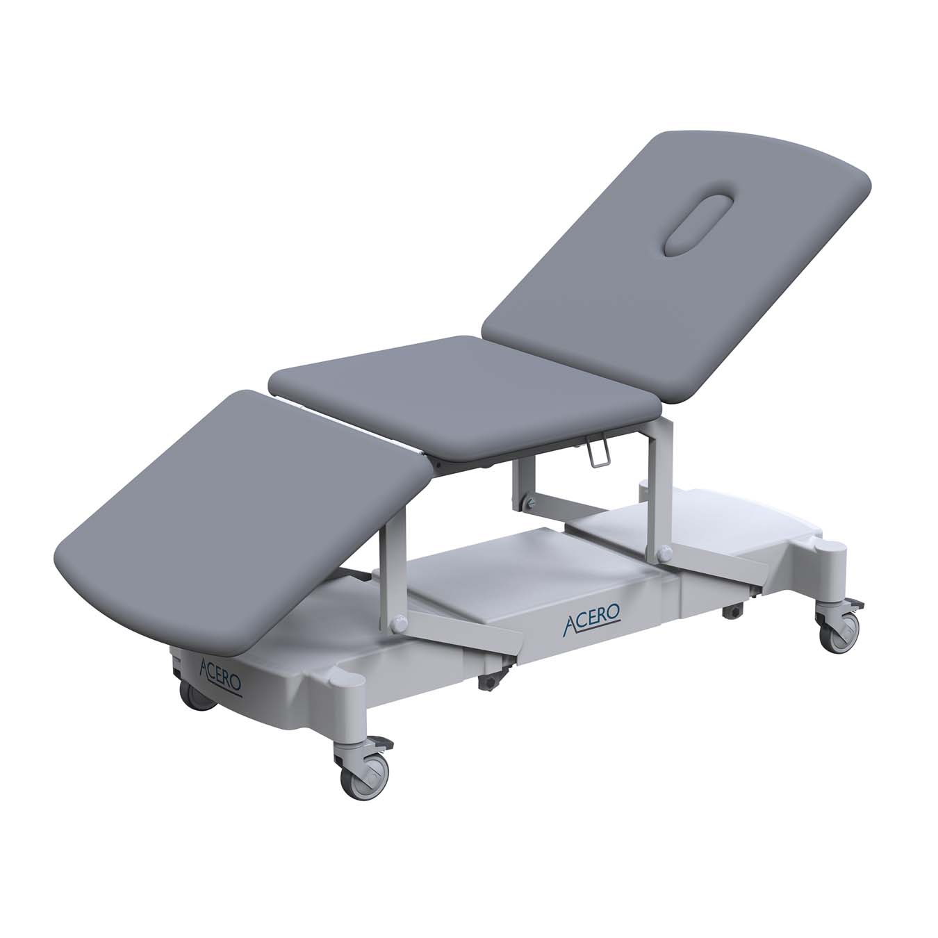 Treatment Couches Amp Chairs Delivery In Aust Medtek Com Au