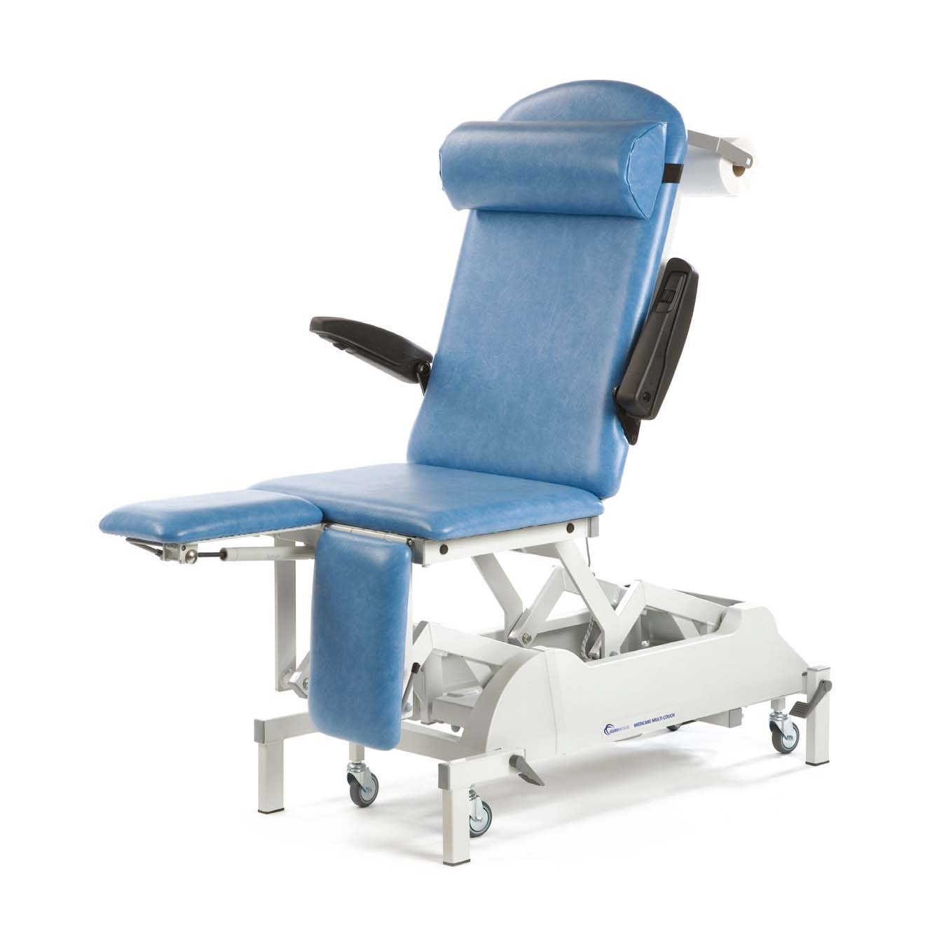 SM0575_1_Seers-Medicare-Multi-Couch-Dual-Footrest_1