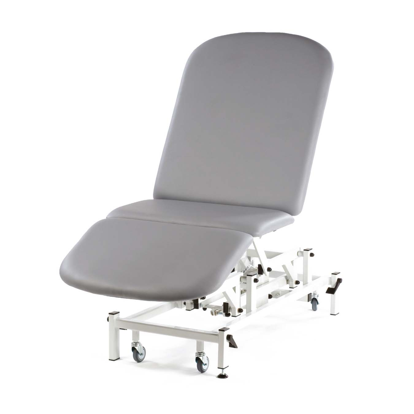 SM3573_1_Seers-Medicare-Bariatric-3-Section-Couch_1