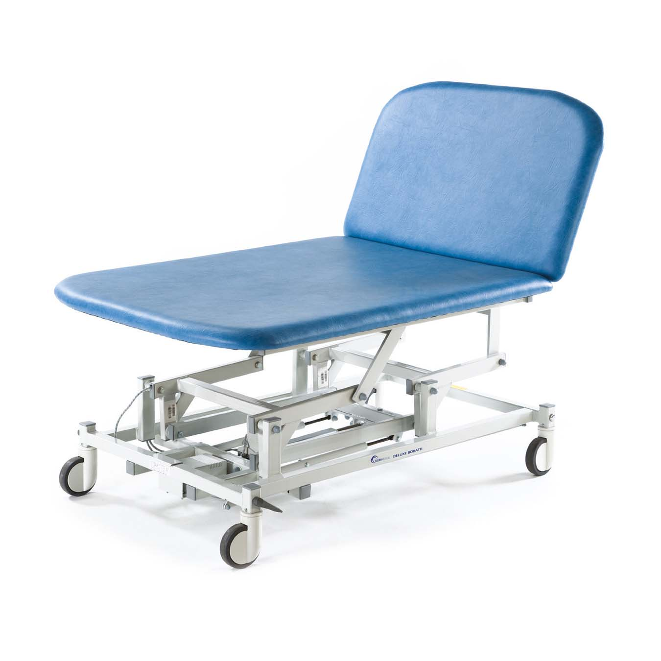 SM4642_1_Seers-Medicare-Bariatric-2-Section-Couch_1