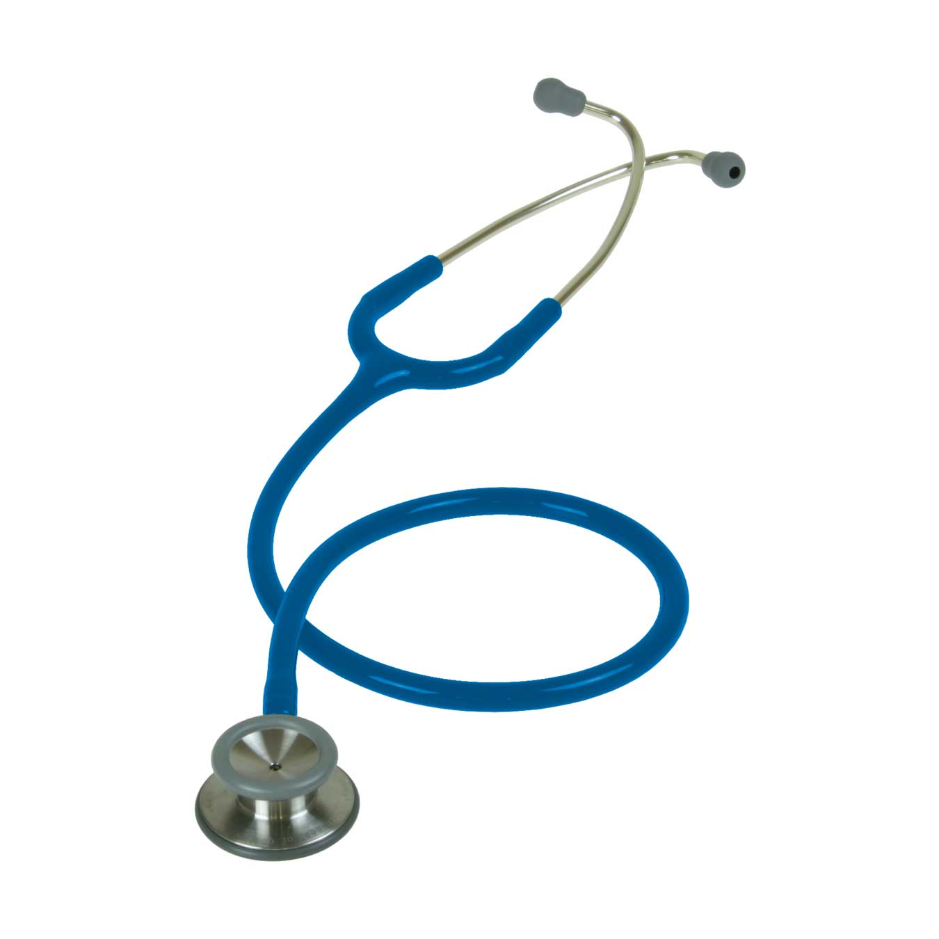 LSCLTRB_1_Liberty-Classic-Tunable-Stethoscope-Royal-Blue