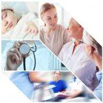 Paragon-Care-Group-Image-Collage_Medtek_v1