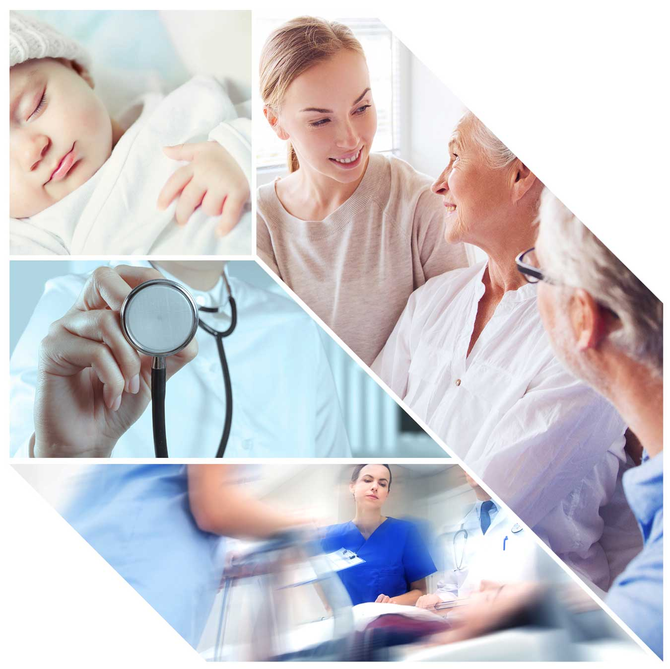 Paragon-Care-Group-Image-Collage_Medtek_v1