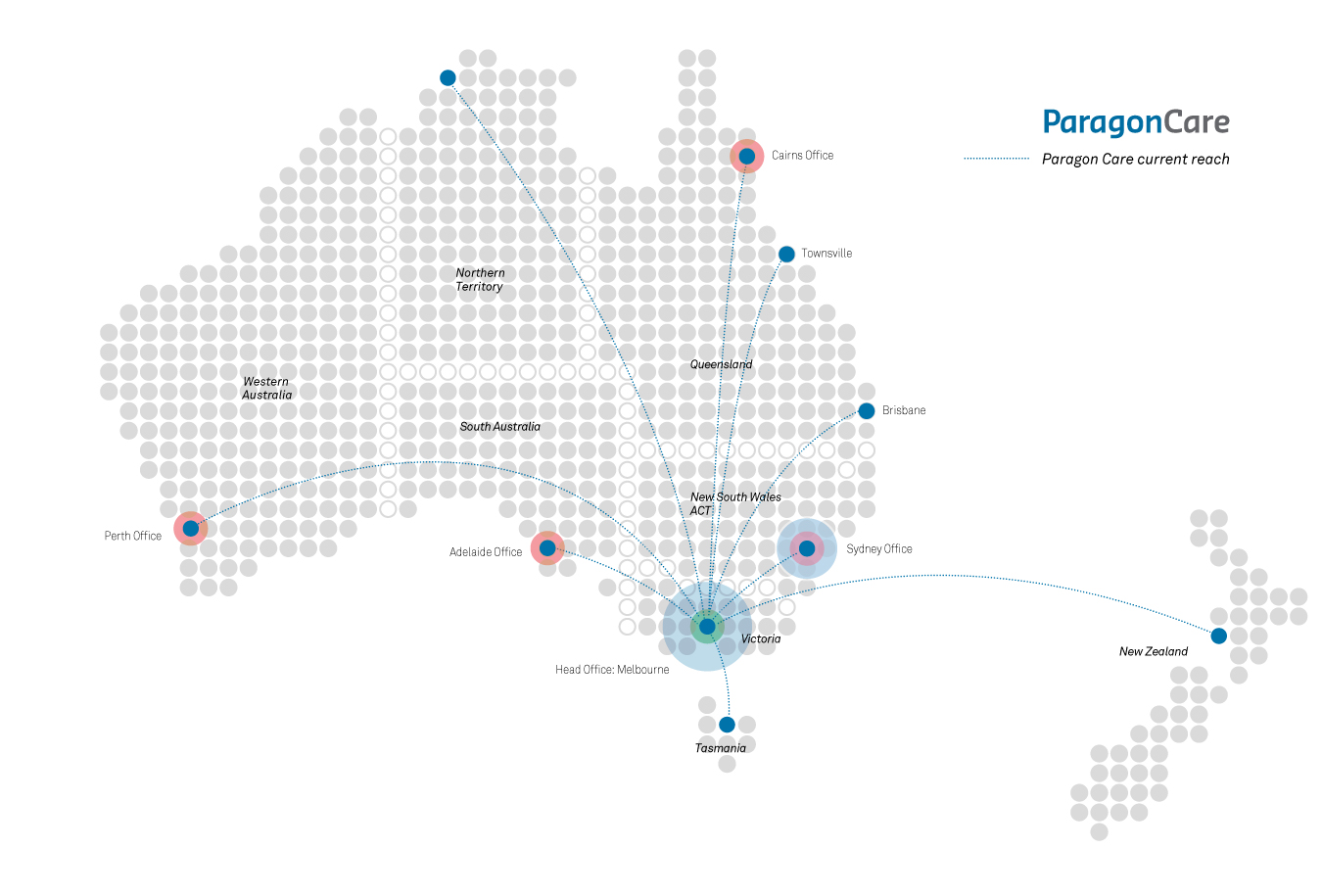 map_paragon-care-reach_au-nz_offices_v2