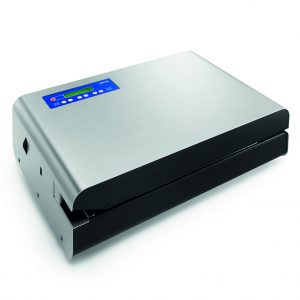 F108TX-P-USB_1_Famos-Heat-Sealer