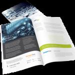 Download the Medtek Service and Technology brochure for more information