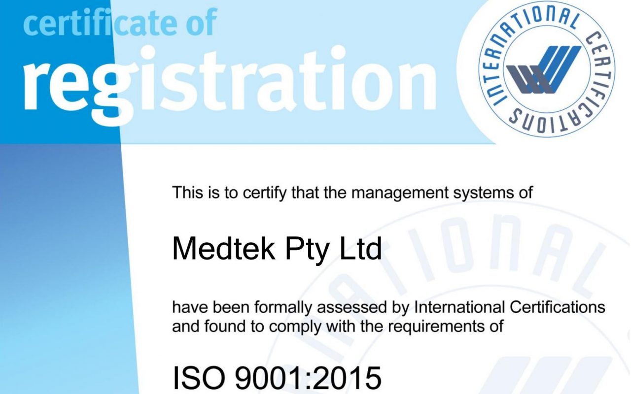 image-medtek-successfully-updates-iso-certification_v1