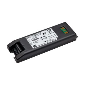11141000165_1_CR2-Lithium-Replacement-Battery_v1