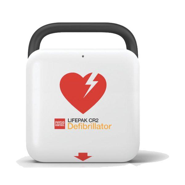 99512-000120_1_LIFEPAK-CR2-AED-Defibrillator-Wi-FI_v1